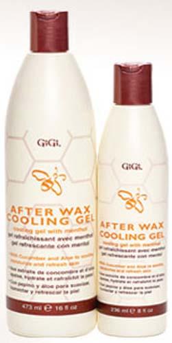 Gigi_After_Wax_Cooling_Gel.jpg