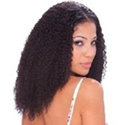 Cheap Model Model Dreamweaver Hair 72