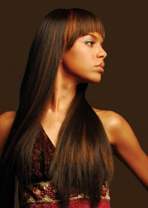 Model model ego remy human hair weave br virgin yaky pmusecretfo Gallery
