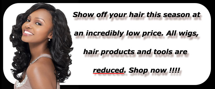 Abradel Beauty Supply Orlando Hair Weaves Wigs Braids Relaxers Lacefront Extension